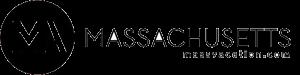 Mass Tourism Logo