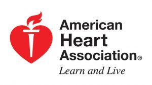 american heart association, heart health, heart exercises, healthy heart, exercise and diabetes, exercise and heart disease, how to prevent heart disease, heart disease and nutrition, nutrition and exercise, exercise for older adults, personal training, personal training for older adults, exercise for older adults