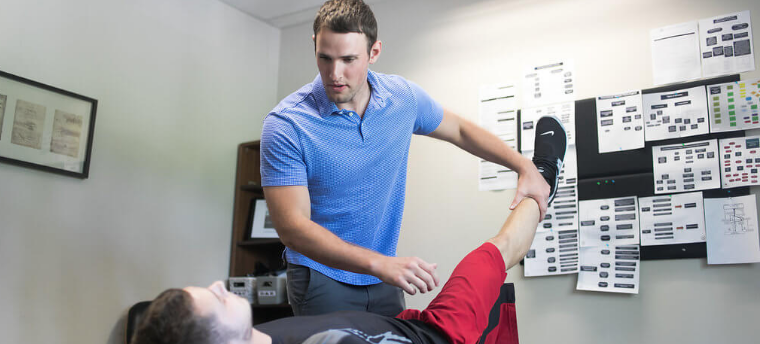 neurology, sports medicine, sports injuries, chiropractor, chiropractic care, spine care, back pain, sports related injuries, sports injury help, sports and injuries, physical therapy for sports injuries, exercising for sports injuries, neurology and the body, athletes, athletic injuries, athlete therapy, greater boston, performance care, high school athletes, young athletes, exercises for young athletes, high school athlete injuries, physical therapy for high school athletes, physical therapy near me, sports injury therapy near me, knee injuries, shoulder injuries, concussions, foot injury, ankle injury, wrist injury, injury from sports accident, injury caused by sports, rehabilitation, sports rehab