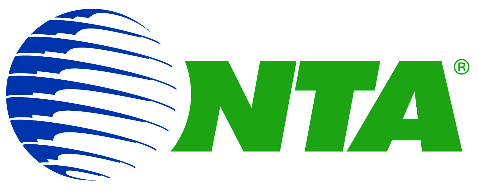 nta_logo_color