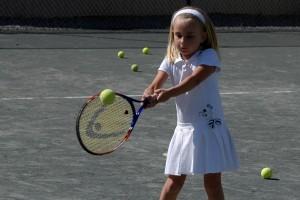 tennis02