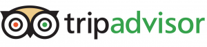 TripAdvisor Logo Commons