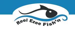 reel-ezee-logo
