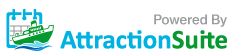 attractionsuite-logo