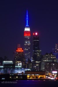 Empire NYC