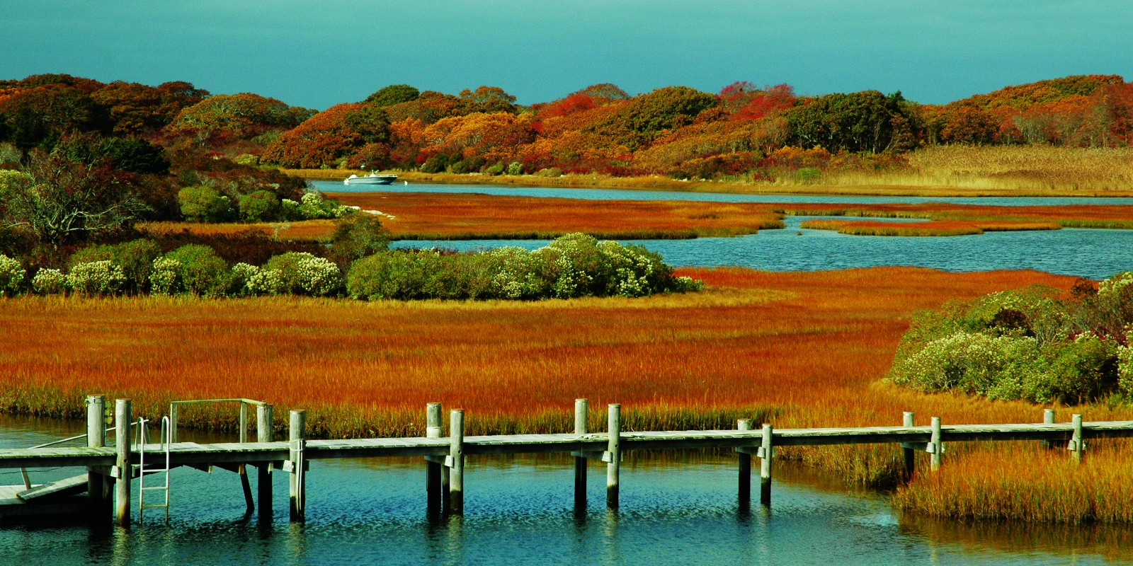Cape Cod Martha S Vineyard Newport Amp Boston Walker Tours