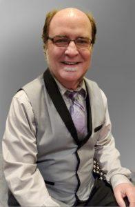 Clint Davidson