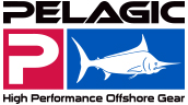Pelagic, inc