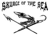 Skurge of the Sea Store