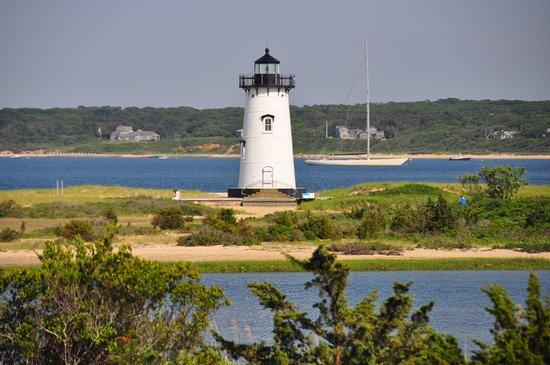edgartown-lighthouse