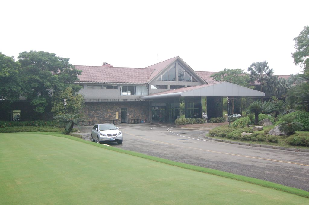 clubhouse01