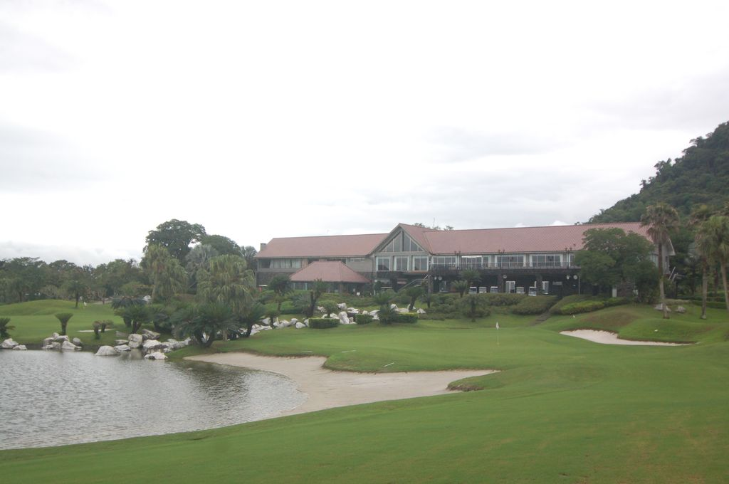 clubhouse02
