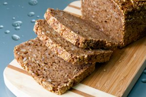 Whole Grains vs  Refined Grains - Dedham Health