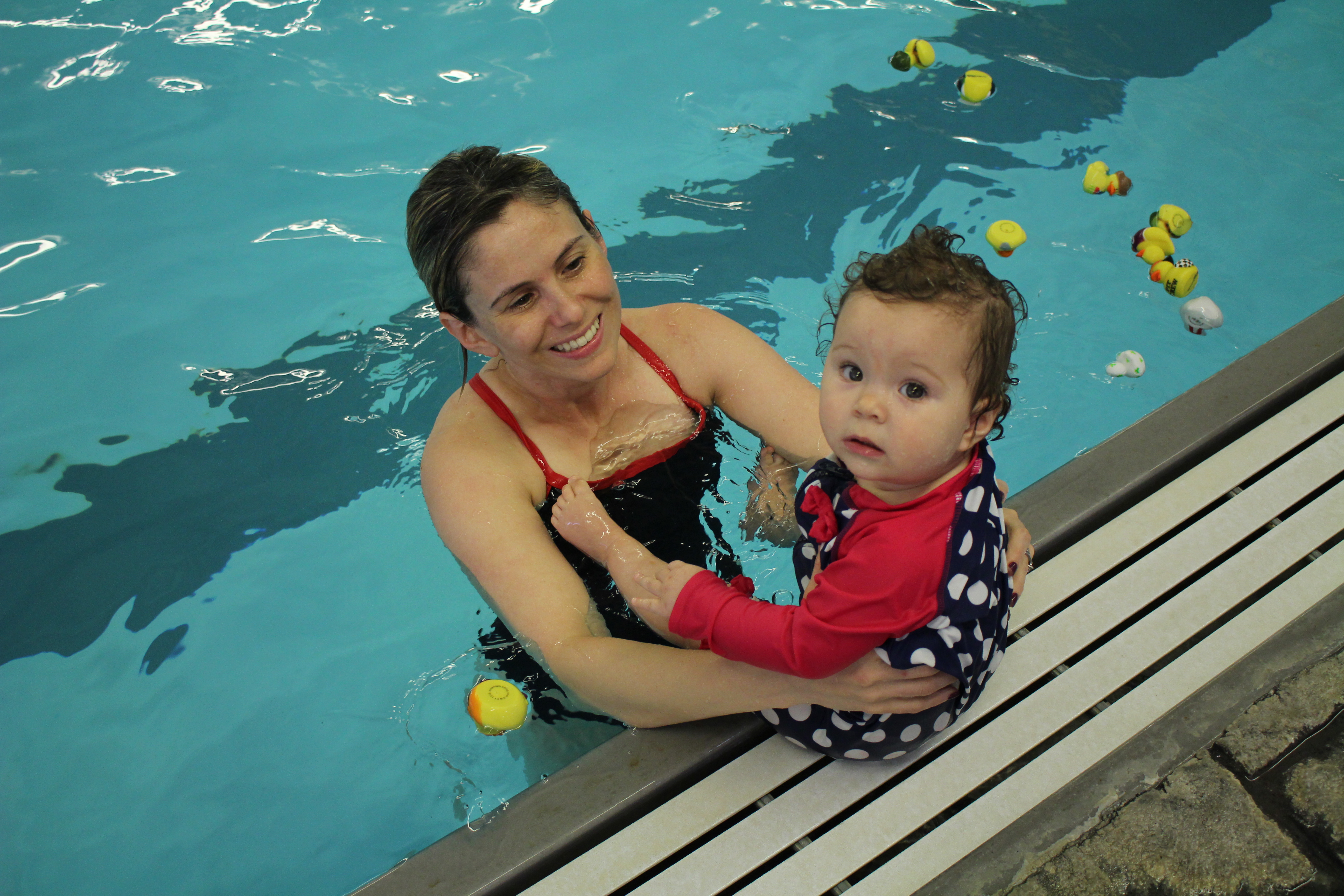 first swim lesson, dedham swim lessons, swimming lessons, my child hates swimming, how to help my child feel comfortable in the water, swimming lessons near me, swimming lessons in dedham