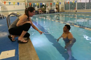 aqua therapy, water therapy near me, water therapy for back pain, water therapy for shoulder pain, physical therapy near me, physical therapy dedham, does water therapy work, water therapy in dedham, dedham physical therapy