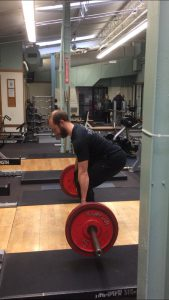 deadlift, how to deadlift correctly, proper deadlift form, fitness in dedham, fitness centers in dedham, places to workout in dedham, personal trainers in dedham, how to lift properly, lifting for older adults, fitness for older adults, health for older adults, wellness for older adults, healthy living, healthy lifestyle