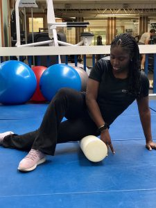 fitness, active recovery, how to recover from a workout, stretches for after a workout, what to do when you're sore after a workout, post-workout stretch, soreness, fitness centers in dedham, health clubs in dedham, nutrition in dedham