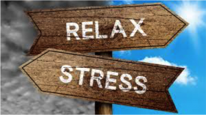 stress relief, mind body classes, mind body, how to relieve stress, is stress bad for you, how to feel less stressed, relaxation classes, meditation benefits, meditation classes, meditation for older adults, yoga for older adults, yoga, group fitness in dedham, acupuncture in dedham, massage therapy in dedham, massage near me, acupuncture near me
