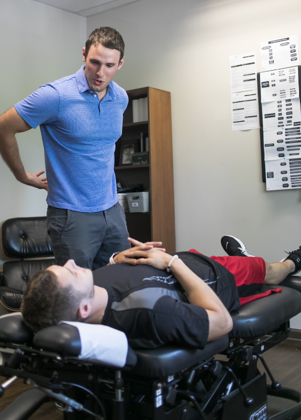 neurology, sports medicine, sports injuries, chiropractor, chiropractic care, spine care, back pain, sports related injuries, sports injury help, sports and injuries, physical therapy for sports injuries, exercising for sports injuries, neurology and the body, athletes, athletic injuries, athlete therapy, greater boston, performance care