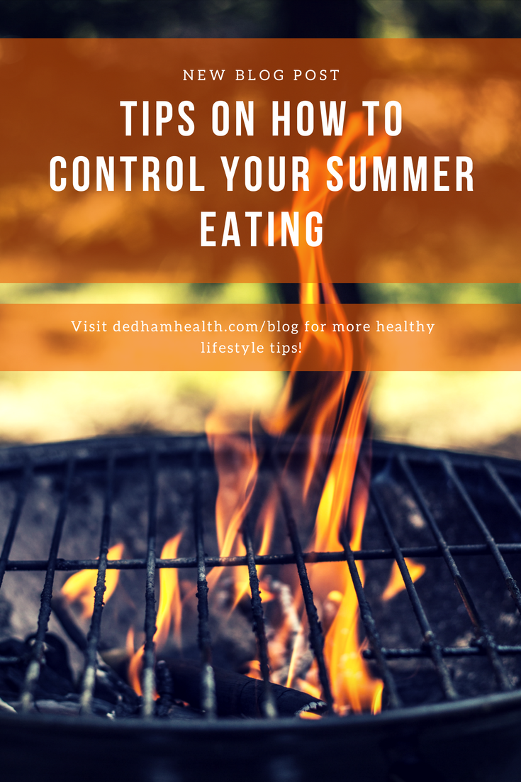 summer, summer eating, summer bbq, summer 2018, healthy living, healthy eating, fitness blogs, fitness tips, healthy lifestyle, health and wellness, how to eat better, summer eating survival guide, health clubs, health clubs in dedham, fitness in dedham, family fitness