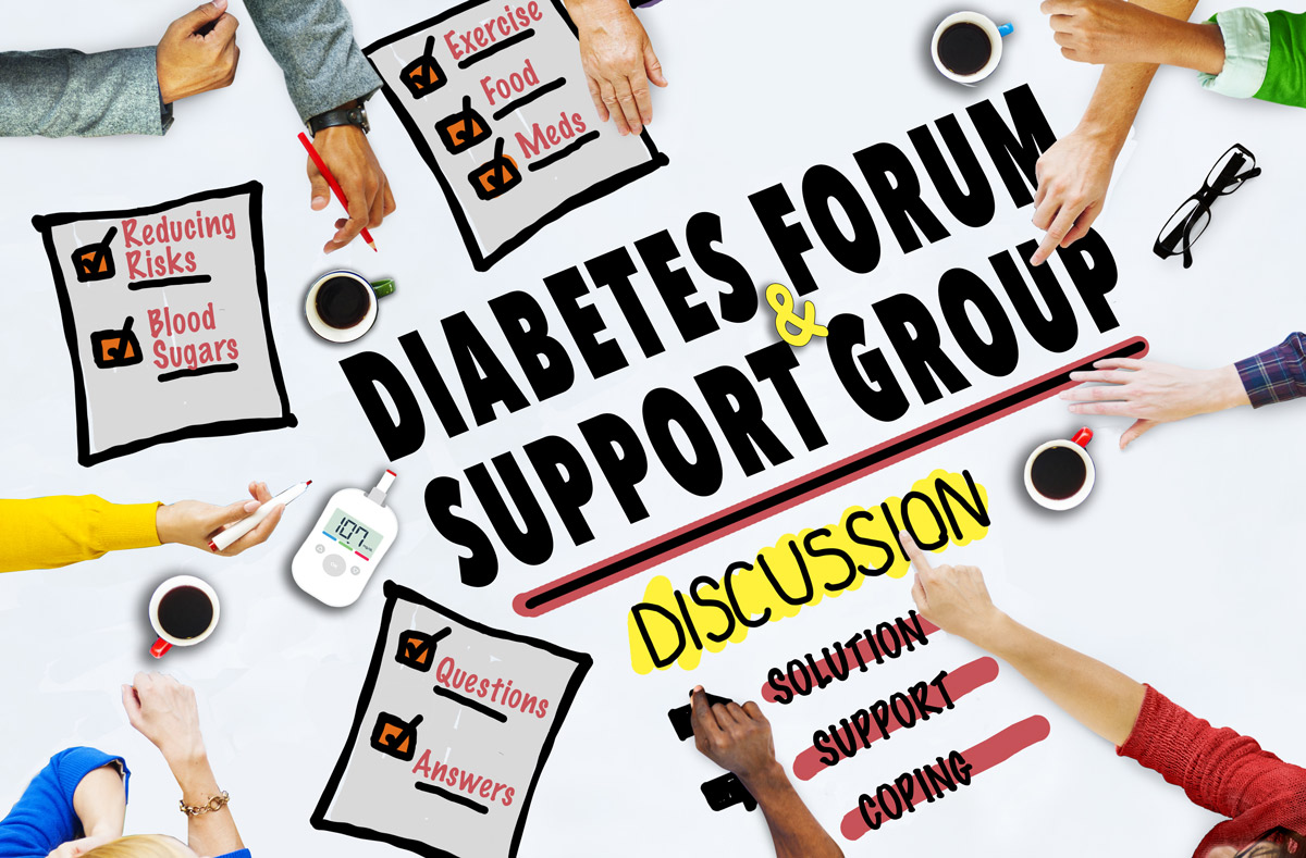 diabetes, diabetes support, diabetes support group, group therapy, food addicts, diabetes and nutrition, diabetes and weight loss, diabetes care, health clubs, personal training for older adults, personal training for diabetes, exercise for older adults, workouts for adults with diabetes, family health clubs, gyms in dedham, gyms with weight loss groups