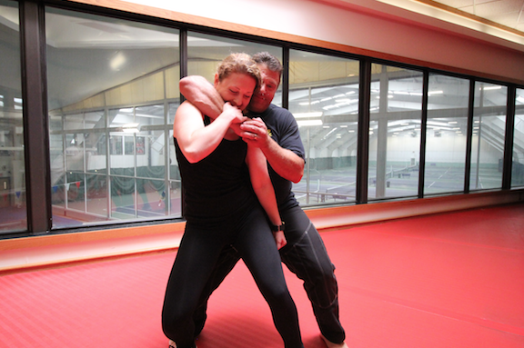 self defense, womens self defense, womens self defense course, self defense course near me, self defense training, self defense practice, martial arts, martial arts studio, health clubs, health clubs in dedham