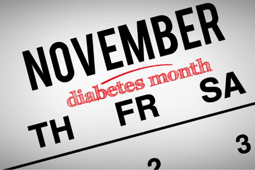 national diabetes month, diabetes help, diabetes assistance,  diabetes and weight loss, diabetes and nutrition, diabetes support group, exercise and diabetes, diabetes workouts, diabetes and personal training, personal training for older adults