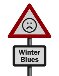 seasonal depression, seasonal affective disorder, fitness and winter, how to exercise in the winter, exercise and seasonal change, sleeping during darker days,