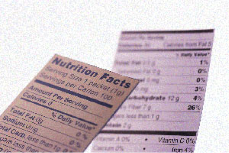 healthy eating, healthy living, healthy snacking, snacking, diabetes and nutrition, diabetes and high cholesterol, diabetes and high blood pressure, health and wellness, healthy eating class, nutrition class, nutrition classes in dedham, gyms in dedham, health clubs in dedham, label reading, how to properly read labels
