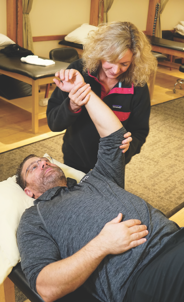 dedham health physical therapy, physical therapy near me, physical therapy dedham, physical therapists greater boston, physical therapy workers comp, physical therapy near boston, pain therapy, physical therapy for older adults, physical therapy shoulder, shoulder therapy