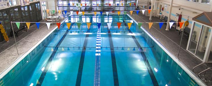 aquatics01