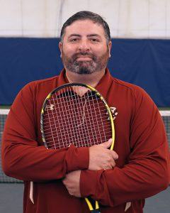 tennis, tennis pro, tennis in dedam, tennis near me, tennis lesson for adults in dedham, tennis lessons for kids in dedham, tennis courts in dedham, places to play tennis in dedham
