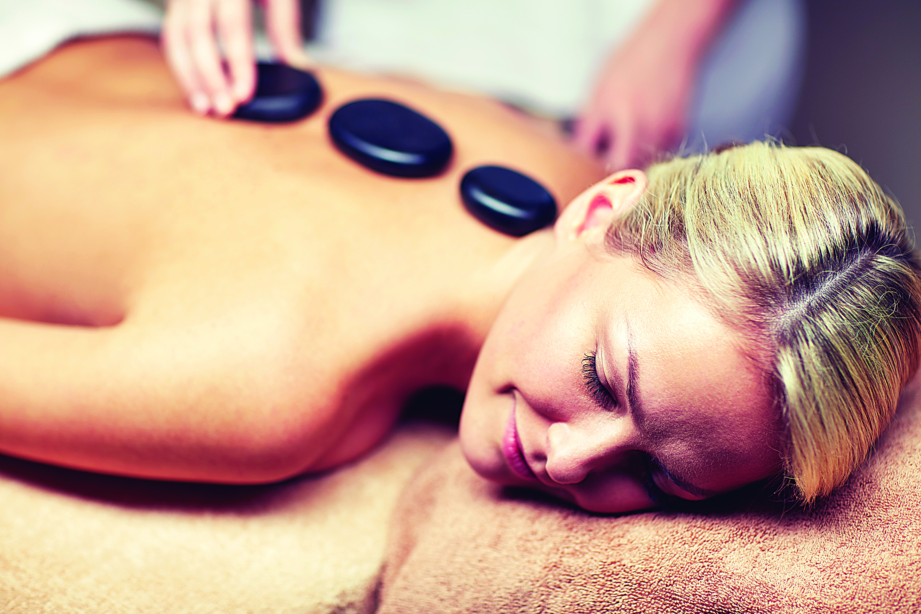 Massage-rocks-shutterstock_349214081