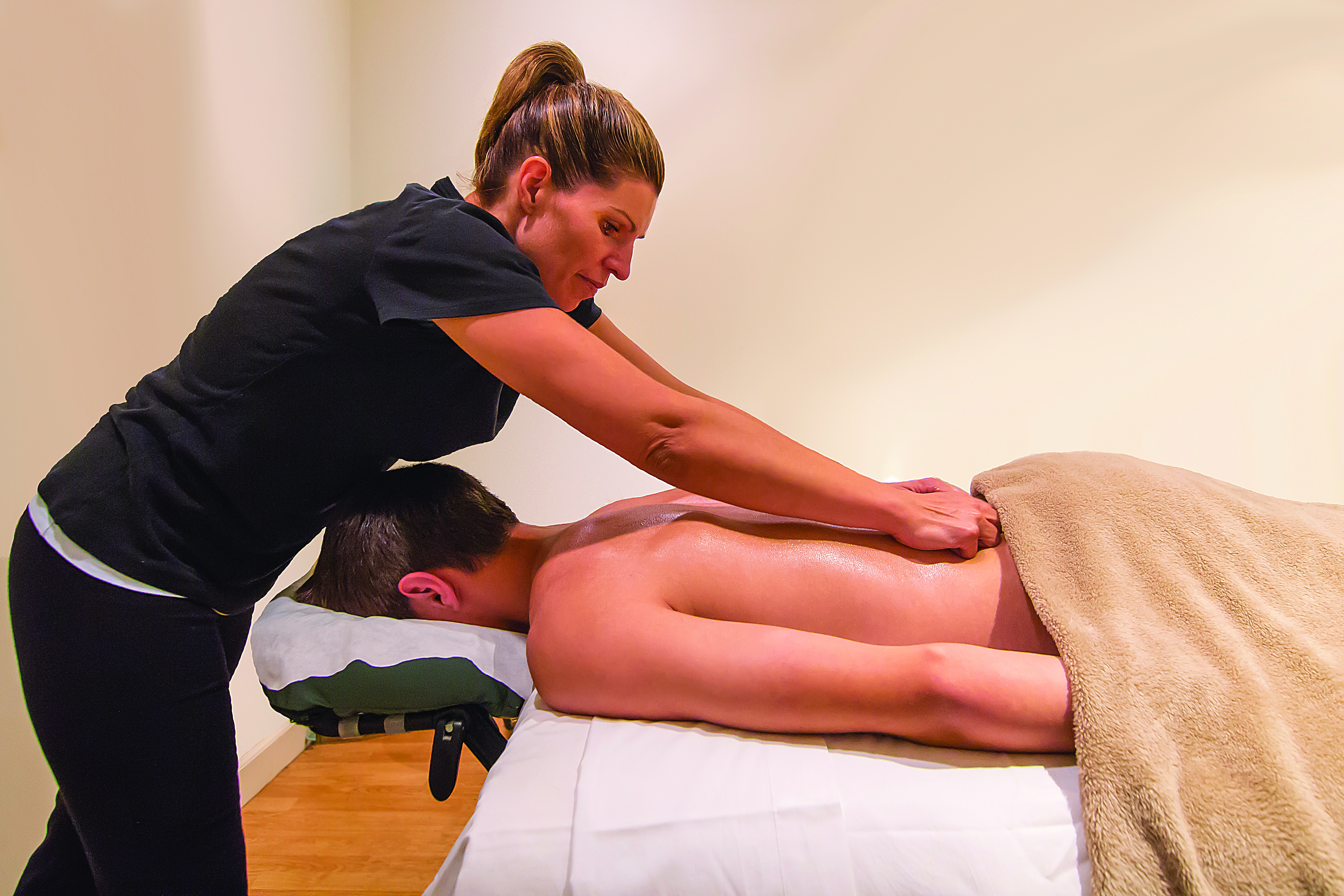 MassageTherapy-1