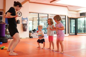 martial arts, martial arts dedham, local martial arts, martial arts boston, martial arts for toddlers, karate for toddlers, dedham health karate, karate near me, local karate, karate for kids
