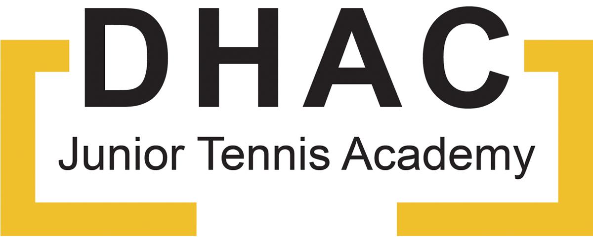jr-tennis-logo