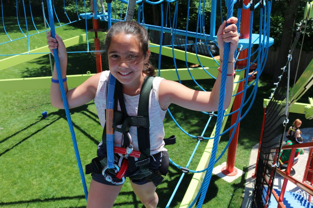 ropes course, ropes course near me, ropes course for kids, summer camp, summer camp in dedham, summer camp near me, kids activities, kids camp, kids summer camp, kids camp at water park, summer activities in dedham, swimming, outdoor pool, tennis, tennis camp, summer tennis camp, preschool camp