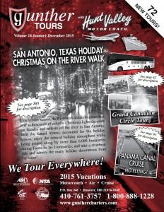 2015-tour-catalog