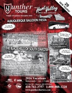 2016-tour-catalog