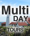 multidaytour1