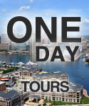 onedaytour1