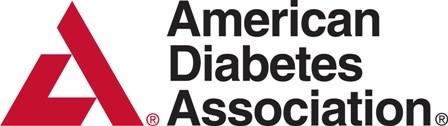 american_diabetes_association_logo
