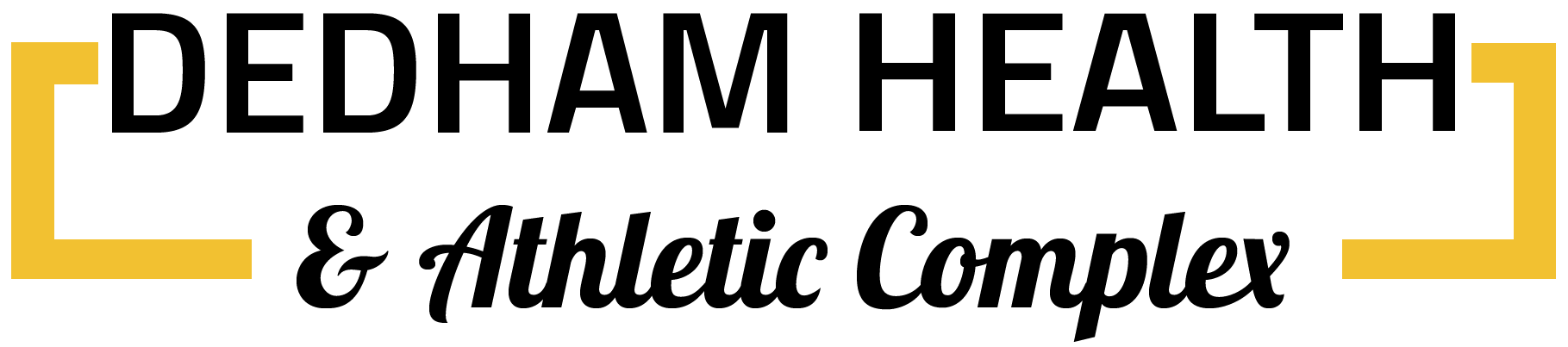 high-res-logo-black