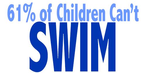 cantswim