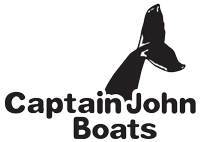 captainjohnboats