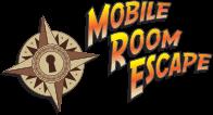Chicago Escape Room logo