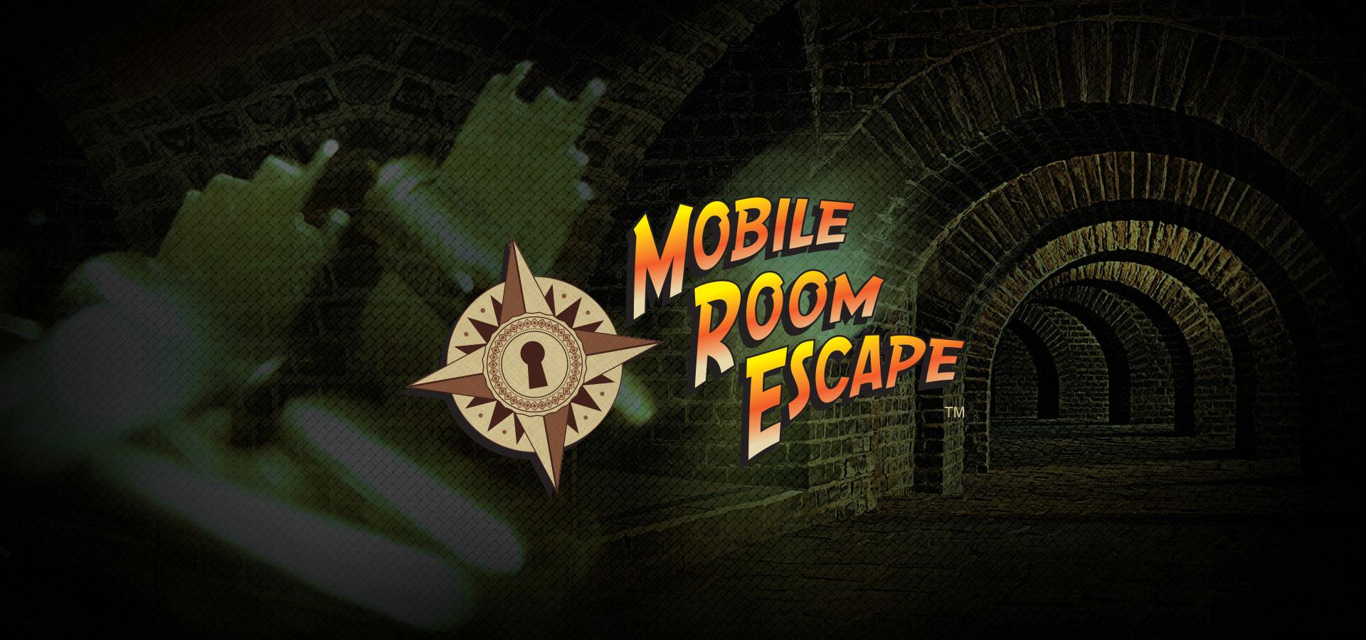 Chicago Escape Room | Mobile Room Escape Chicago
