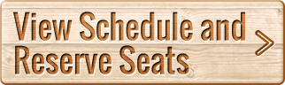 View Schedule and Reserve Seats