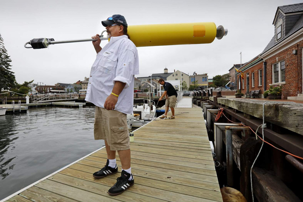 Sustainable-Fishing