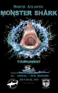 monster-shark